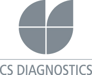 CS Diagnostics