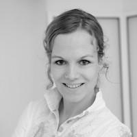 Carolina Schultem Pharmakovigilanz & GMP Consulting