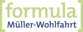 Formula Müller Wohlfahrt
