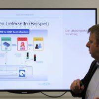 ISO 9001:2016 und Serialisierung