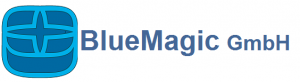 BlueMagic GmbH