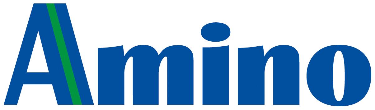Amino GmbH