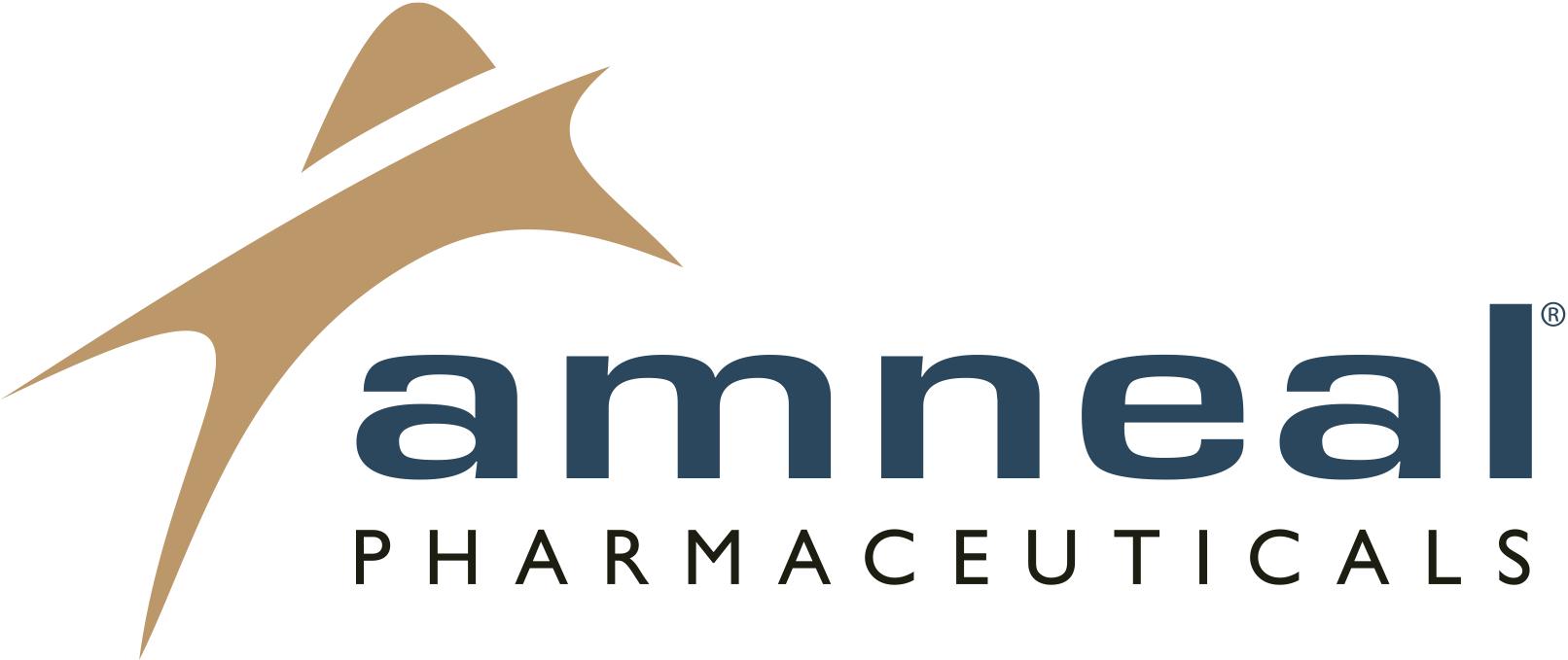 Logo Amneal_PHRMA_Logo 7509C+2955C