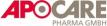 Logo Apocare Pharma