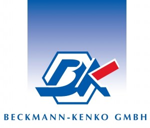 Beckmann Kenko GmbH