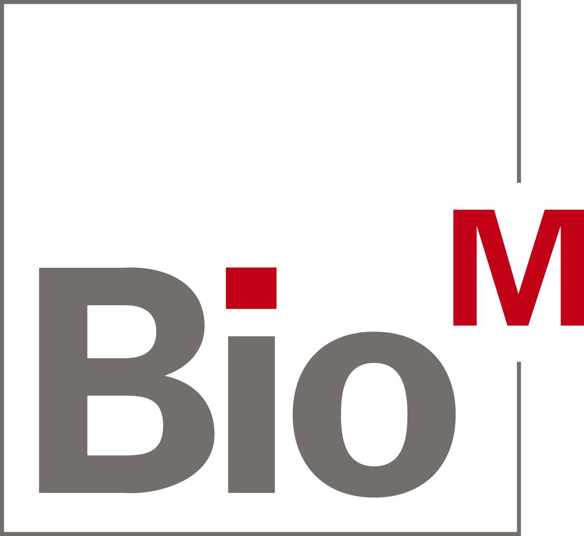 BioM Cluster Development GmbH
