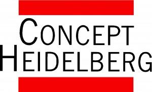 Concept Heidelberg GmbH