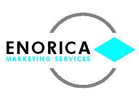 Enorica GmbH