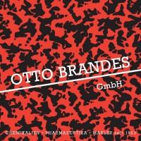 Otto Brandes GmbH