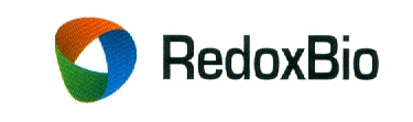 RedoxBio Co. Ltd.