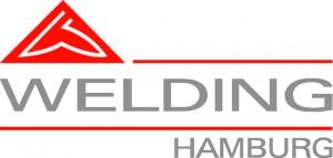 Welding GmbH & CO. KG
