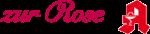 Logo-Zur-Rose