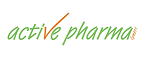 active pharma GmbH