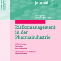 Pharma Technologie Journal