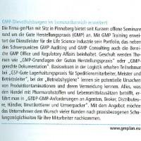 Reinraum 4_2012 Seminare-page-001