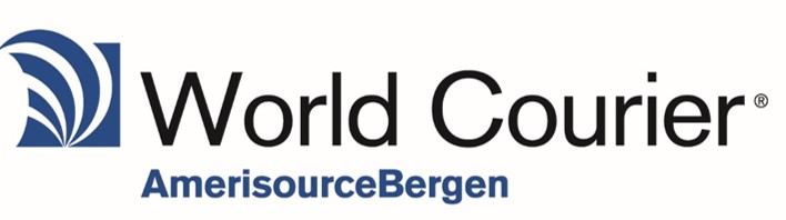 World Courier, an AmerisourceBergen company