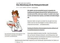 risikoprioritaetszahl_Neu
